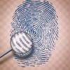 Live Scan Fingerprinting Background Checks