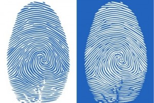 http://LiveScan-Fingerprinting.net | Live Scan Fingerprinting Center | 888-498-4234 | Jhanira Business Solutions | http://LiveScan-Fingerprinting.net