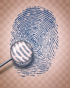 http://LiveScan-Fingerprinting.net | Live Scan Fingerprinting Center | 888-498-4234 | Jhanira Business Solutions | 400 Corporate Pointe, Culver City, CA 90230 | http://LiveScan-Fingerprinting.net